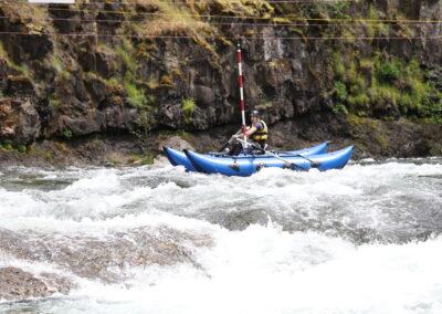 oar-boat-rowing