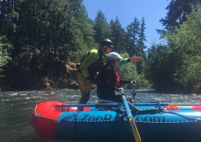 oar-boat-rowing-instructions